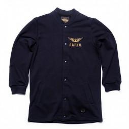 Куртки-04-1